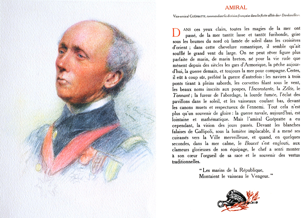 vice-amiral Guepratte